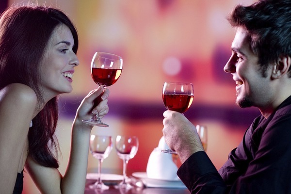 matchmaking services dc