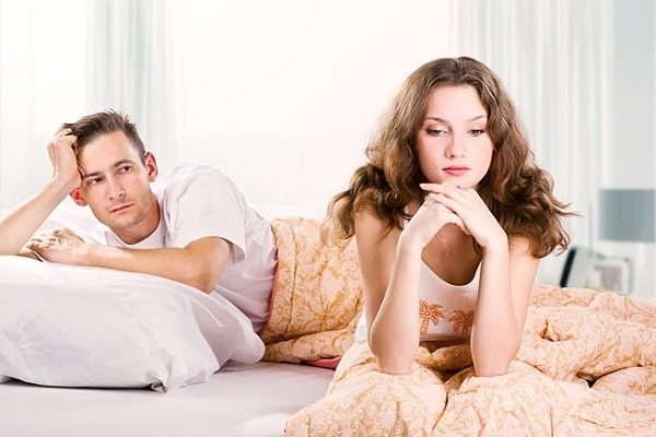 Guys 7 ways you push your woman away without even knowing it el